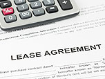 Lease Negotiations by Empire Real Estate Consultants